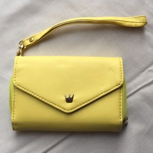 Handbags - Free with purchase